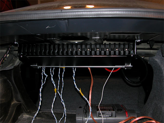 E36 amp wiring example electrical wiring diagram 1997 bmw 328is installation installation notes unofficial empeg bbs rh empegbbs com e36 amplifier wiring diagram swarovskicordoba Choice Image