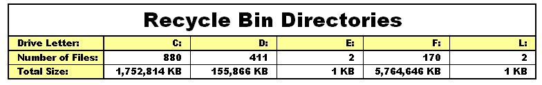 Recycle Bin Directories.png