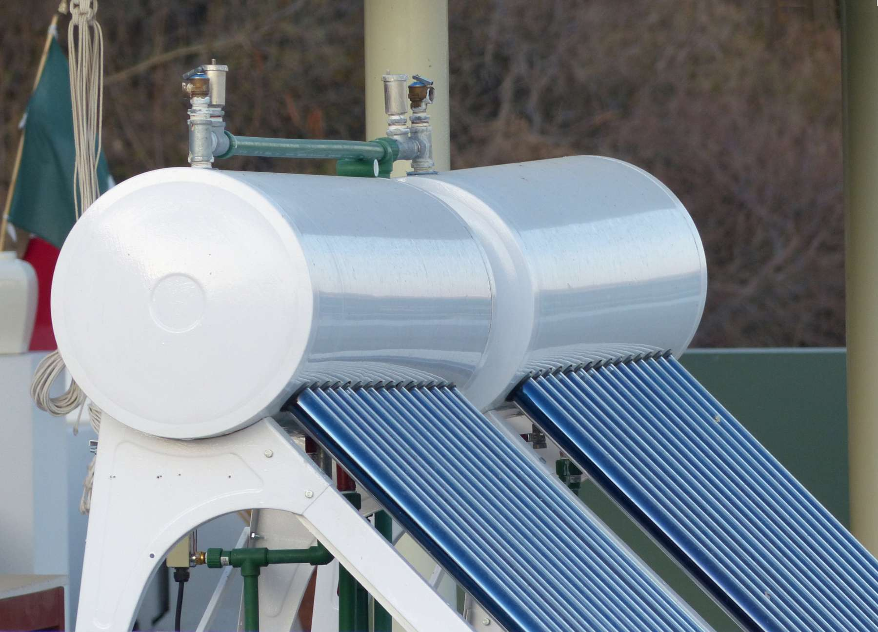 solar hot water heater off topic unofficial empeg bbs rh empegbbs com