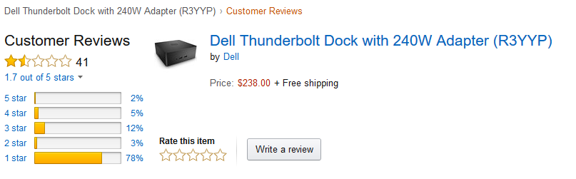Thunderbolt.png
